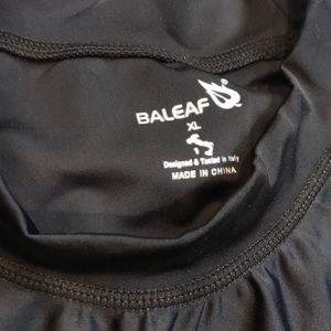 Baleaf Dri-fit shirt